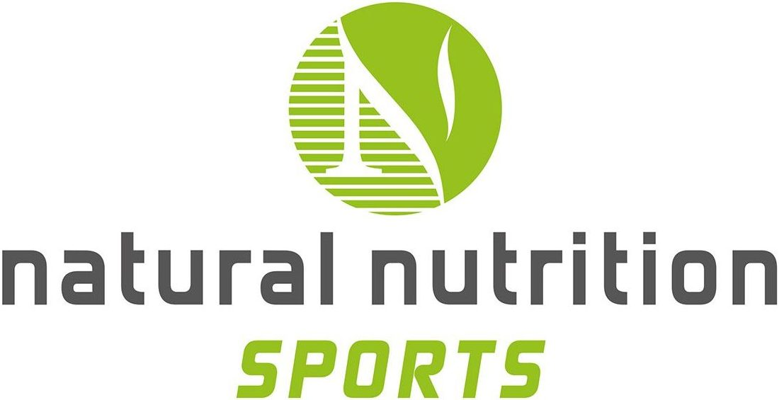 Natural Nutrition Sports
